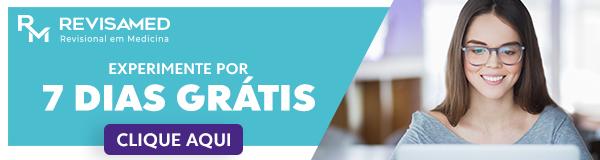Banner Aula Grátis