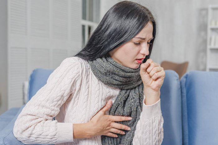 pneumologia adquirida 1