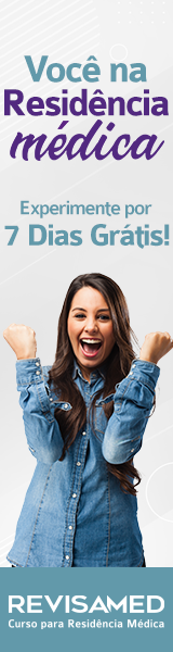 MAI19-banners-blog-vertical-160x600-3.png