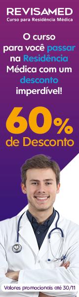 03-banner-desktop-160x600-1.png